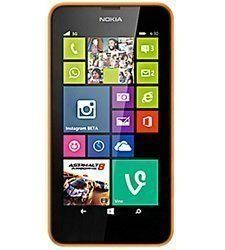 Nokia Lumia 635 Parts