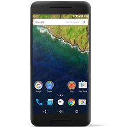 Huawei Nexus 6p Parts