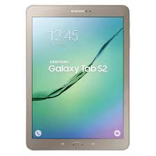 "Samsung Galaxy Tab S2 9.7"" Parts"