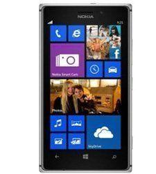 Nokia Lumia 925 Parts