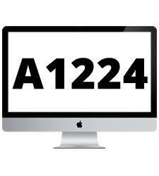 iMac A1224 Parts