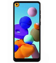 Samsung A21 / A215