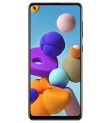 Samsung A21s / A217 Parts