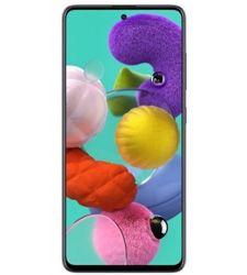 Samsung A71 / A715