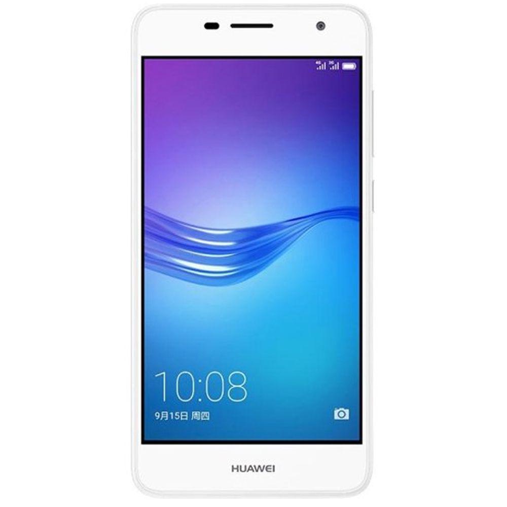 Huawei Enjoy 6 Parts