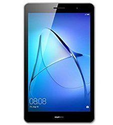 Huawei Mediapad T3 7.0 Parts