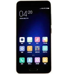 Xiaomi Mi 5 Parts
