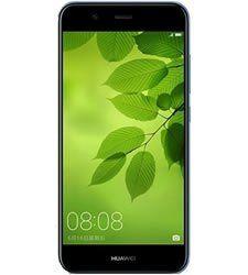 Huawei Nova 2 Plus Parts