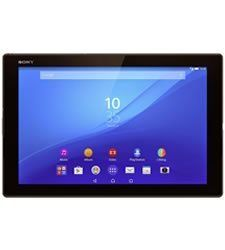 Sony Xperia Z4 Tablet Parts