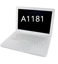 Macbook A1181 Parts