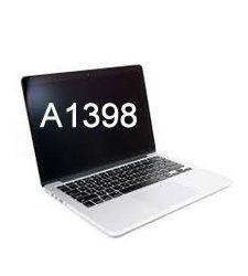 """MacBook Pro Retina 15"""" A1398 Parts"""
