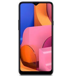Samsung A20S / A207