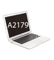 "MacBook Air 13"" A2179 Parts"