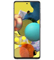 Samsung A51 5G / A516