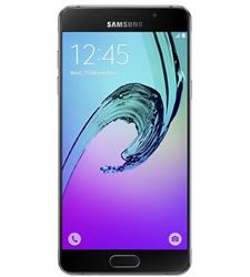 Samsung A5 2016 / A510