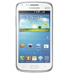 Samsung Core / i8260
