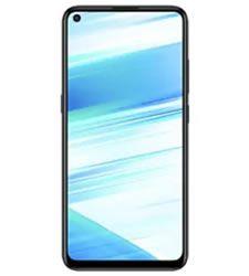 Samsung M40 / M405