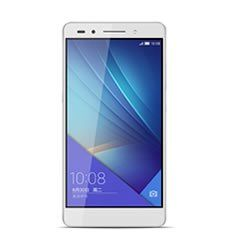Huawei Honor 7 Parts