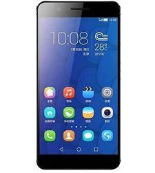 Huawei Honor 6 Plus Parts