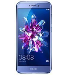 Huawei Honor 8 Lite Parts