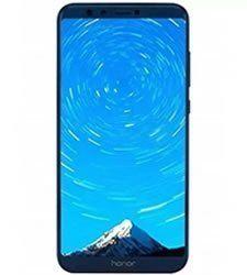Huawei Honor 9 Lite Parts