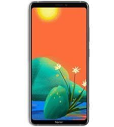 Huawei Honor Note 10 Parts