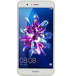 Huawei Honor V9 Parts