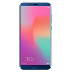 Huawei Honor View 10 Parts