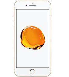 iPhone 7 Plus Parts