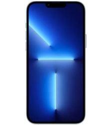 iPhone 13 Pro Max Parts
