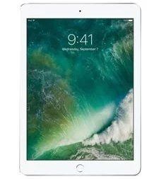iPad 2017 (5th Generation) Parts