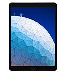 iPad Air 3 Parts