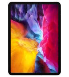 "iPad Pro 11"" 2020 Parts"