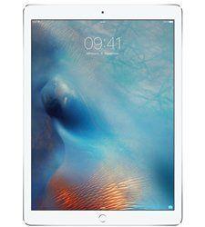 "iPad Pro Parts 12.9"" (1st Generation) Parts"