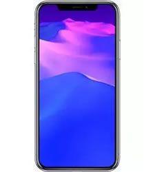 iPhone 11 Parts