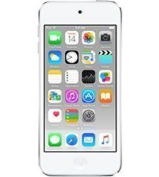 iPod Touch 6th Generation Parts