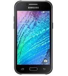 Samsung J1 / J100