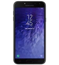 Samsung J4 / J400