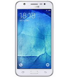 Samsung J5 / J500