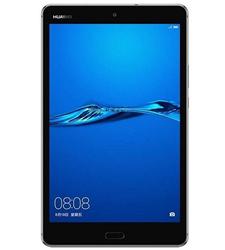 Huawei Mediapad M5 8.0 Parts