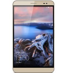 Huawei MediaPad M2 Lite Parts 7.0