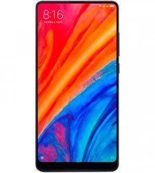 Xiaomi Mi Mix 2s Parts