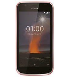 Nokia 1 Parts