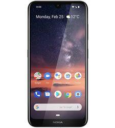 Nokia 3.2 Parts