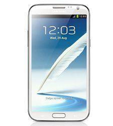 Samsung Note 2 / N7100