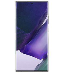 Samsung Note 20 Ultra / N985