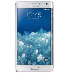 Samsung Note Edge / N915