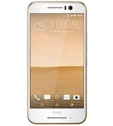 HTC ONE S9 Parts