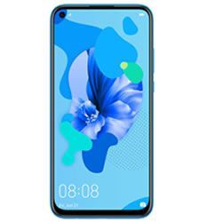 Huawei P20 Lite (2019) Parts