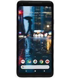 Google Pixel 2 XL Parts